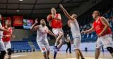 Kolejna edycja ANWIL Basketball Cup za nami