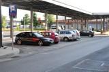 Od czwartku nowe opłaty za postój w strefie płatnego parkowania w Krośnie. Zobaczcie, jakie zmiany i stawki obowiązują od 22 lipca