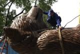 Dwóch największych mieszkańców Nowej Soli w czerwcu świętuje urodziny. Są wpisani do Księgi Rekordów Guinessa