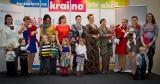 Mamy z dziećmi na wybiegu na pokazie mody Top Mama (ZDJĘCIA)