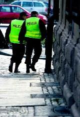 Trzebnica: Policja szuka zaginionego mężczyzny