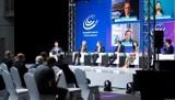 Europejskie Centrum Elektromobilności. Co ono oznacza dla regionu? Nowe miejsca pracy!