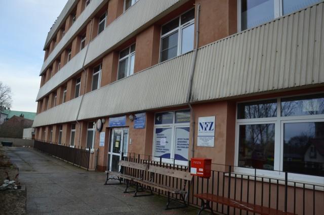 Już wkrótce pacjenci szpitala w Żaganiu nie będą już musieli jeździć na badania tomograficzne do Żar