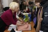 Babskie Miasteczko, czyli urząd miasta pełen kobiet