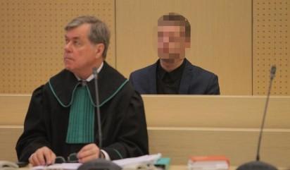 Sprawa Ewy Tylman: Adam Z. usłyszał wyrok. Został uniewinniony!