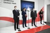 Politechnika Bydgoska już od września? Minister Czarnek złożył projekt ustawy