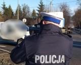 Trzech pijanych kierowców i mandaty za przekroczenie prędkości - tak wyglądał weekend na drogach powiatu gdańskiego
