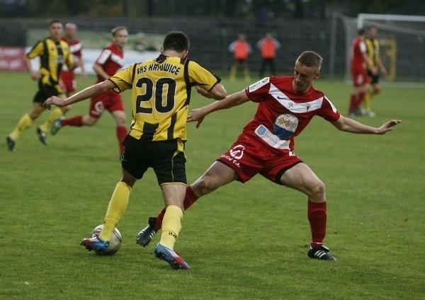 Stomil Olsztyn - GKS Tychy