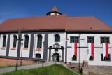 VI Festiwal Henrykowski rusza w Kożuchowie. Program wydarzeń jest bogaty
