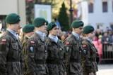 Legnica. Kwalifikacje wojskowe 2020. Zobacz, czy masz obowiązek przystąpienia do kwalifikacji! [KATEGORIE]