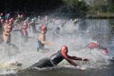 Impreza dla prawdziwych twardzieli po raz trzeci w Żorach. Odbędzie się kolejna edycja cross triathlonu