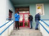 O budżecie gminy Goleniów za zamkniętymi drzwiami. Spotkanie nie dla wszystkich