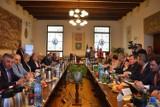 Sprawdziliśmy obecność radnych z Wejherowa na sesjach po pierwszym roku kadencji 2018-2023