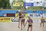 Otwarte Mistrzostwa Mysłowic w siatkówce oraz badmintonie plażowym. Spróbuj swoich sił