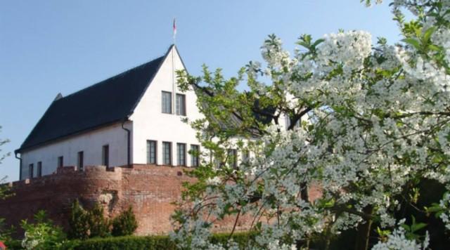 Muzeum Okręgowe w Koninie zaprasza zwiedzających po długiej przerwie
