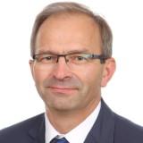 Wyniki wyborów samorządowych 2018 w Rabce-Zdroju. Leszek Świder burmistrzem Rabki [WYNIKI WYBORÓW]