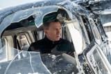 James Bond pod lupą naukowców. Bo agent 007 nie umiera nigdy
