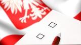 Wyniki wyborów do Parlamentu 2019 Szamotuły. Kto wygrał wybory do Sejmu z okręgu nr 38 i Senatu z okręgu nr 89