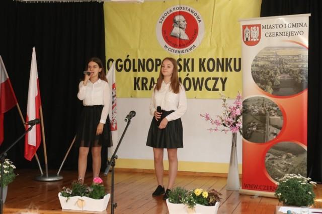 W X Ogólnopolskim Konkursie Krasomówczym wzięło udział 21 uczestników, a w X Ogólnopolskim Konkursie Gramatyczno – Ortograficznym 25 uczestników.