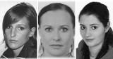 Te kobiety są poszukiwane! Widziałeś je? Prowadziły auto pod wpływem alkoholu lub narkotyków