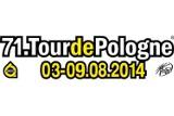 Bydgoszcz: 71. Tour de Pologne – szczegóły trasy
