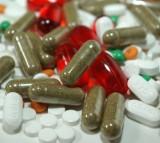 Aż trudno uwierzyć! Takie mogą być skutki uboczne zażywania leków bez recepty!