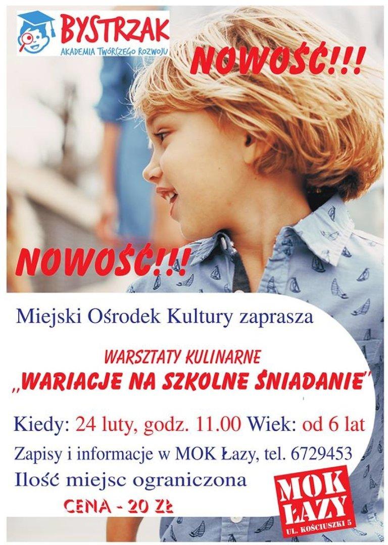 Aktualnoci | Niepubliczna Szkoa Podstawowa im. Michaa