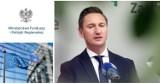 Wiceministrowie przyjadą do Szczecina w sprawie 103 mln euro? Sejmik Województwa Zachodniopomorskiego