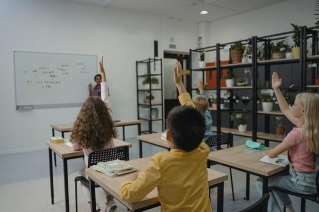 Ministerstwo Edukacji i Nauki opublikowało kalendarz roku szkolnego 2021/2022.