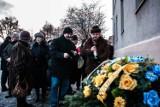 Spektakl o Tragedii Górnośląskiej w Łaziskach Górnych ZAPOWIEDŹ