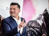 Taką emeryturę dostanie Zenek Martyniuk! Sprawdź kwotę! Gwiazda disco polo ujawniła, jakie płaci składki!