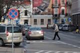 Jak powinien wyglądać plac Wolności we Włocławku? Mieszkańcy Włocławka podpowiadają władzom miasta