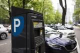 Prokuratura zaskarżyła uchwały Rady Warszawy dotyczące podwyżek opłat za parkowanie