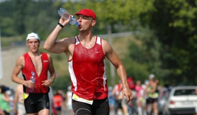 Wrocławski sportowiec chce wystartować w zawodach na Hawajach.