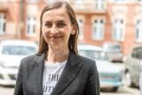 Afera wokół WARP: Interpelacja Sylwii Spurek w sprawie grantów z WARP. Europosłanka skierowała ją do Komisji Europejskiej