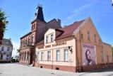 Muzeum Ziemi Pałuckiej w Żninie jest w finansowej zapaści. Powód? Mamy szczegóły