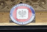 Sanepid w Wągrowcu: to próba wyłudzenia danych