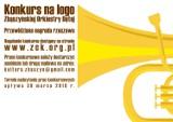 Zbąszyńskie Centrum Kultury zaprasza na nadchodzące wydarzenia. Informacje na załączonych plakatach