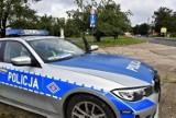 Poszukiwani są świadkowie kolizji rowerzysty z samochodem, do której doszło w rejonie skrzyżowania ul. Oleskiej z obwodnicą Opola