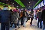 Kino Cinema 3D w Lesznie jednak nie będzie otwarte w piątek