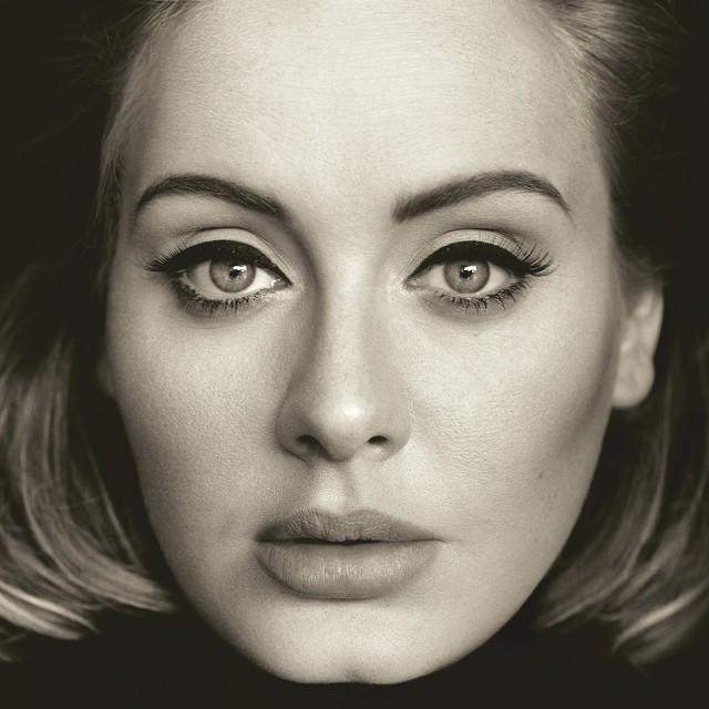 Adele na konkursie sobowtórów... Adele. Fani do końca jej nie poznali [WIDEO]