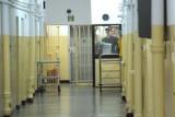 Bogatynia/Jelenia Góra: 25 lat dla mordercy