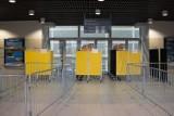 """Jastrzębie: znika punkt szczepień z hali widowiskowo-sportowej. Przeniesie się na dworzec autobusowy. Nowy punkt otworzą w Galerii """"Zdrój"""""""