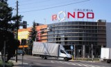 Bochnia. Które sklepy są otwarte w Galerii Rondo i Galerii Bocheńskiej po wprowadzonych przez rząd obostrzeniach?