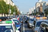 Miasto przeprowadziło kontrole taksówek i przewozów osób. Wyniki są szokujące. Nieprawidłowości w ponad 40 proc. przypadków