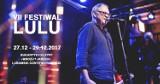 Festiwal LULU Mariusza Lubomskiego rusza już dziś!