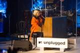 """Natalia Przybysz wystąpiła w cyklu """"MTV Unplugged"""". Premiera płyty z zapisem koncertu 19 marca [WIDEO]"""