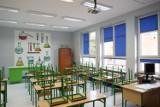 Dwa przedszkola w dwa miesiące. Otwarto Zespół Szkolno-Przedszkolny w Sycowie