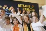 Minister edukacji chce, aby uczniowie mieli krótsze wakacje