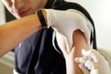 Darmowe szczepienie przeciwko grypie w Legnicy. Gdzie i kiedy najbliższe?